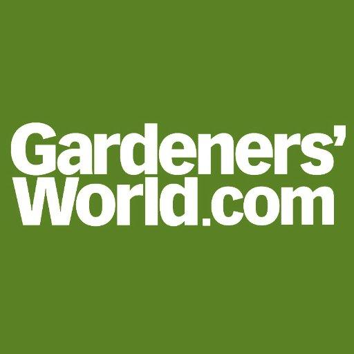 Gardeners' World Mag