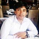 Malik Tanveer Ali chahal (@03232390001) Twitter