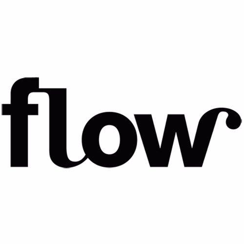 @FlowMagazine