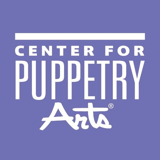 Center Puppetry Arts Social Profile