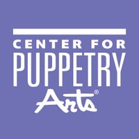 Center Puppetry Arts | Social Profile