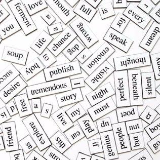 word_generator