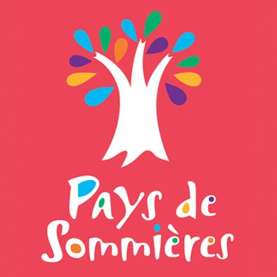 Ot Pays Sommieres Otsommieres Twitter