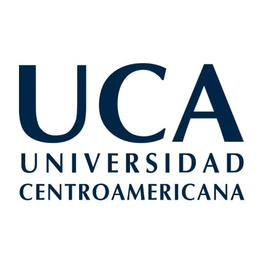 @UCAdeNicaragua