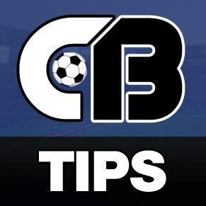 Football betting tips twitter sign oberbettingen jugendherberge berlin