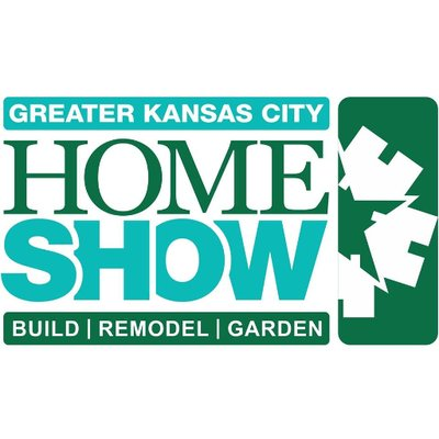 Charmant KC Home Show