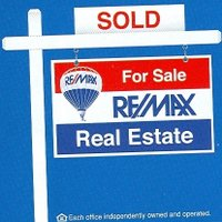 RE/MAX Excels