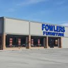FOWLERS FURNITURE