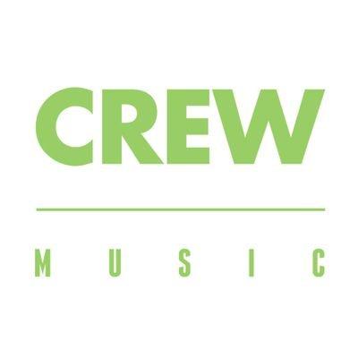 CREW MUSIC