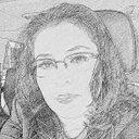 Sonia Castellanos (@0819Sony) Twitter