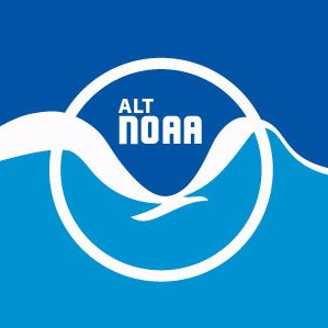 Alternative NOAA