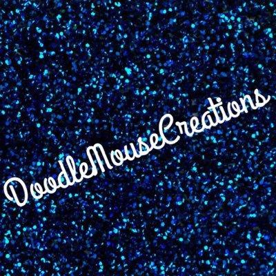DoodleMouseCreations