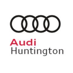 Audi Of Huntington >> Audi Of Huntington Audihuntington Twitter