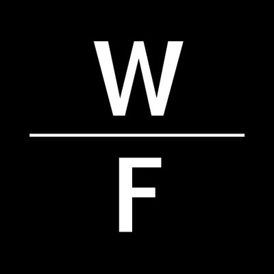 Waterfield Designs | Social Profile