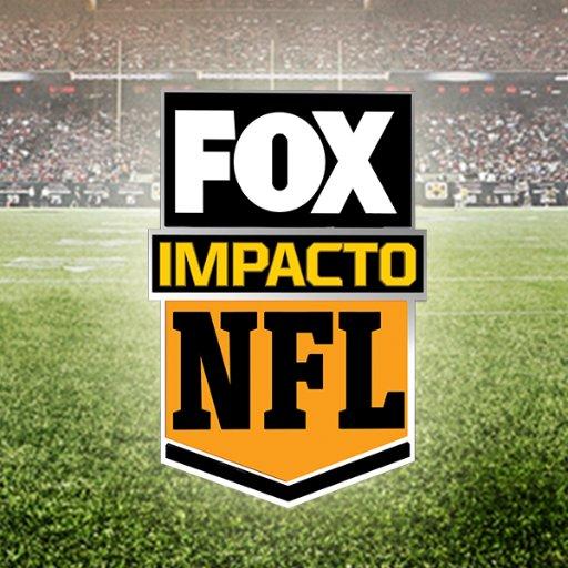 FOX Impacto NFL