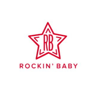 52fcf636a59 Rockin  Baby ( RockinBabyGives)
