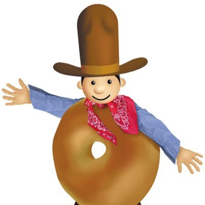 Western bagel coupon code