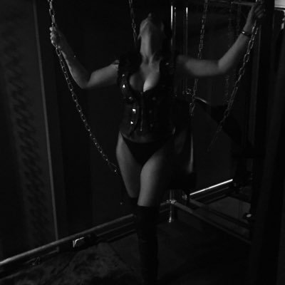 Bdsm new york after hours mistresses 10