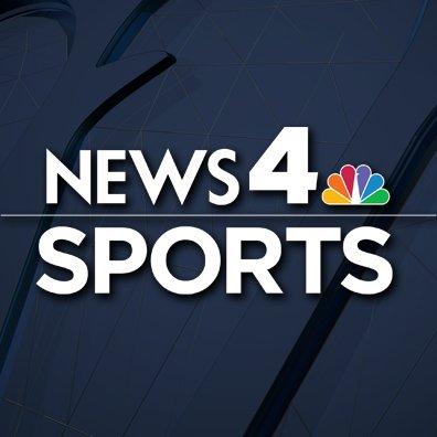 NBC4 Sports (@NBC4Sports) | Twitter