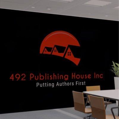 492 publishing house 492publishing twitter for Publish house