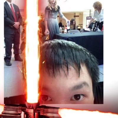 Dylan Dang (@Dylandang11Dang) Twitter profile photo