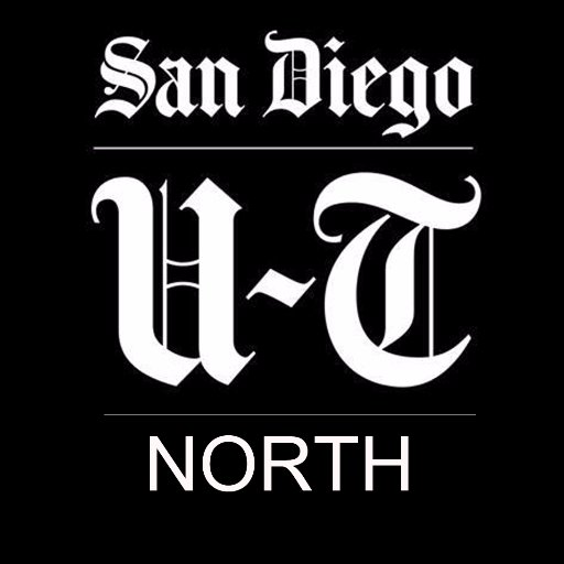 UT San Diego North Social Profile