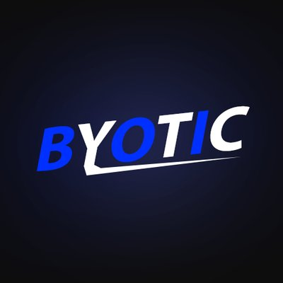 Byotic On Twitter New Roblox Hack Script Counter Blox