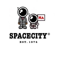 SPACECITY NUPES  | Social Profile