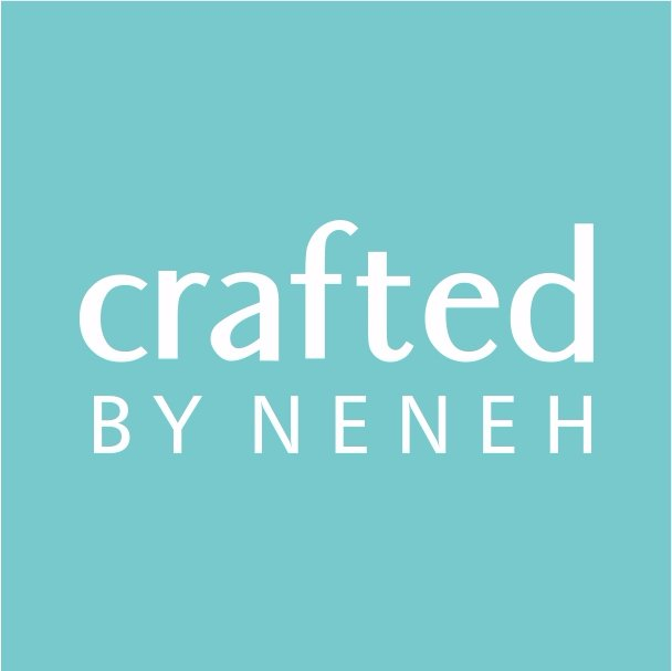 Crafted By Neneh