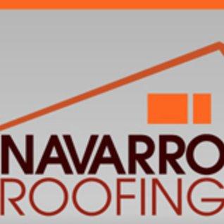 Elegant Navarro Roofing