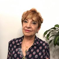 Maria Isaltina