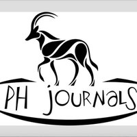 The PH Journals