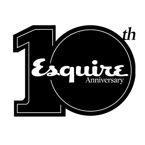 IG  EsquireIndonesia on Twitter