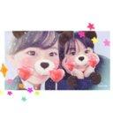 き〜こ〜 (@0112Tairakiko) Twitter