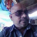 shreyas.parikh.press (@196969Shreyas) Twitter