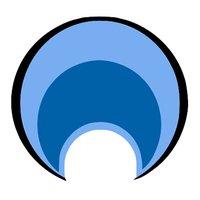 omicrono twitter profile