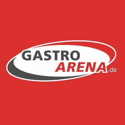 Gastro Arena