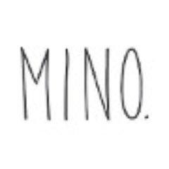Mino  🇮🇩