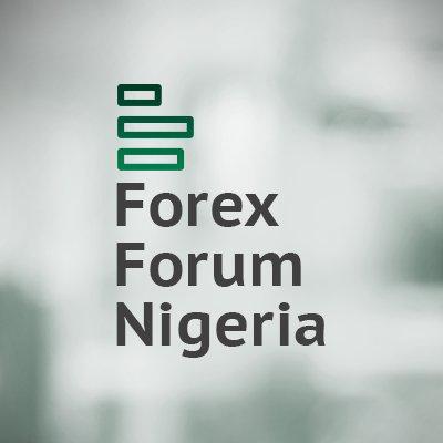 Forex nigeria
