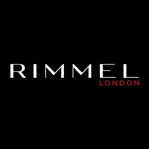 @rimmelireland