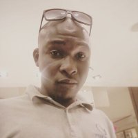Stan_Buga.#Mukango