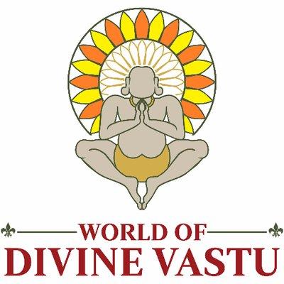 World Of DivineVastu Divine Vastu