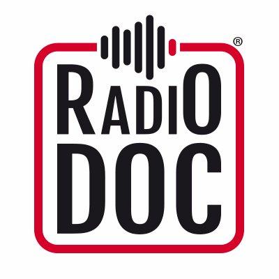 Risultati immagini per radio doc