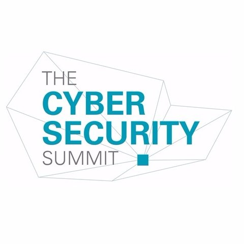 The Cyber Security Summit