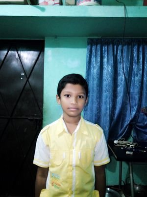 Sanjit Biswas (@sanjitb50237385) | Twitter
