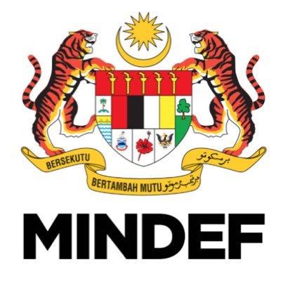 @MINDEFMalaysia