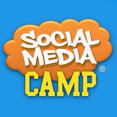 @SocialMeCamp