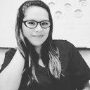 Rosita Tito (@100preRossita) Twitter