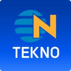 NTV Bilim ve Teknoloji