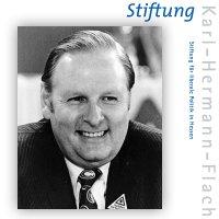 Karl-Hermann-Flach-Stiftung